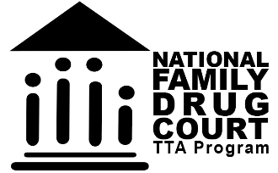 Family Drug Court Tutorials